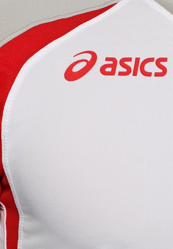 Спортивный костюм Asics (Асикс) T228Z1: изображение 6