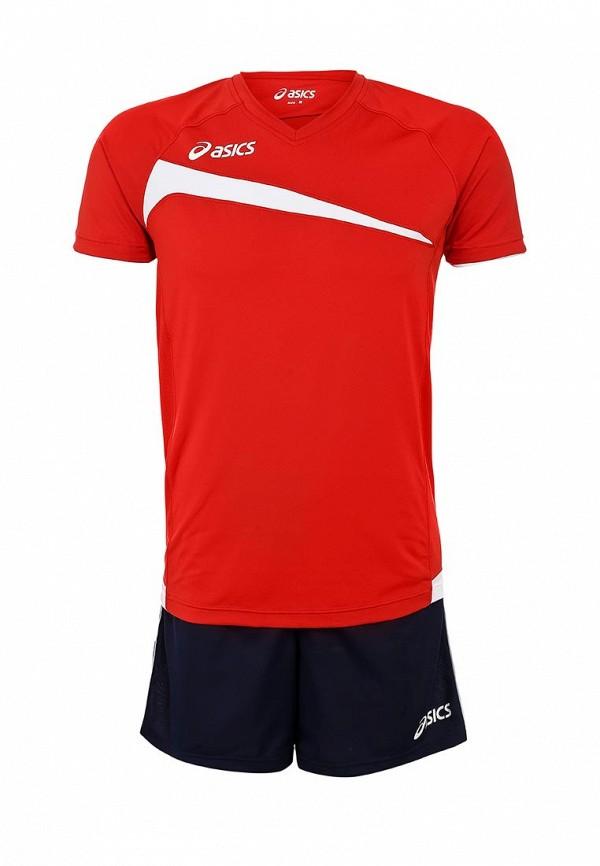 Спортивный костюм Asics (Асикс) T600Z1: изображение 1