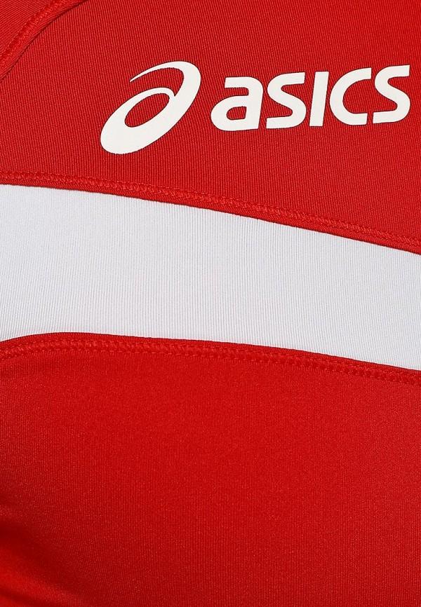 Спортивный костюм Asics (Асикс) T600Z1: изображение 3