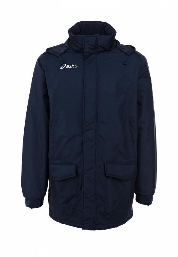 Куртка Asics (Асикс) T662Z2: изображение 1