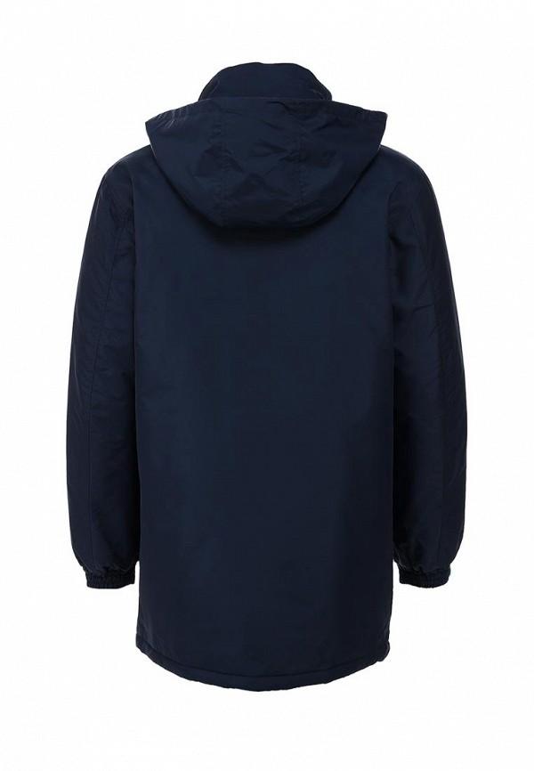 Куртка Asics (Асикс) T662Z2: изображение 3