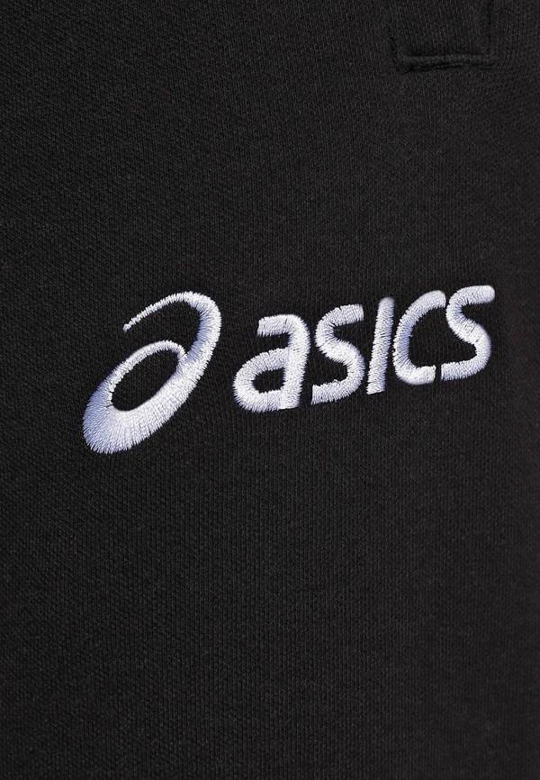 Мужские спортивные брюки Asics (Асикс) T667Z8: изображение 4
