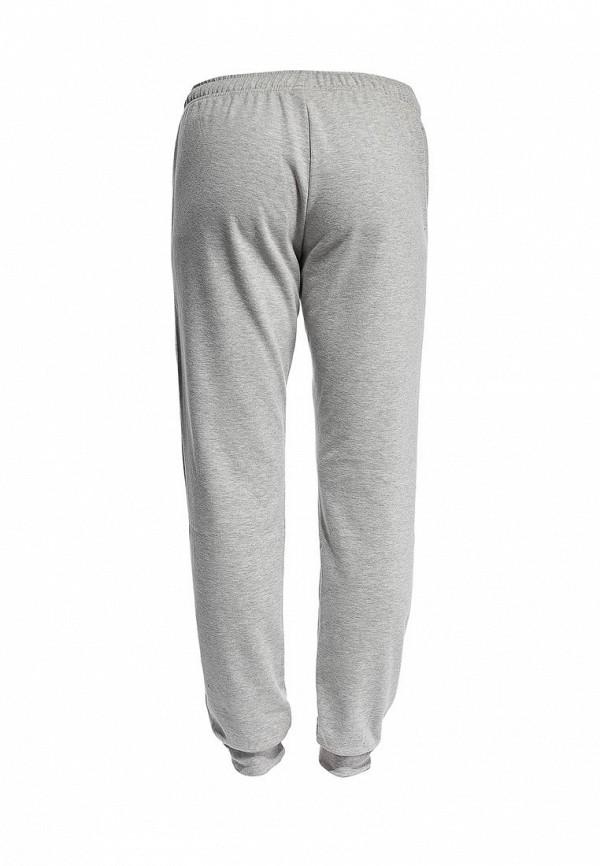 Мужские спортивные брюки Asics (Асикс) T667Z8: изображение 3