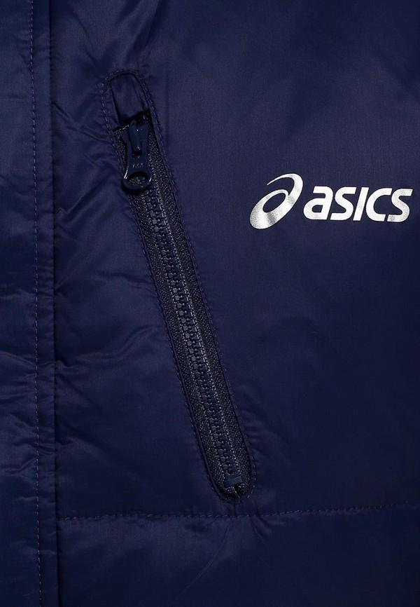 Пуховик Asics (Асикс) 121015: изображение 3