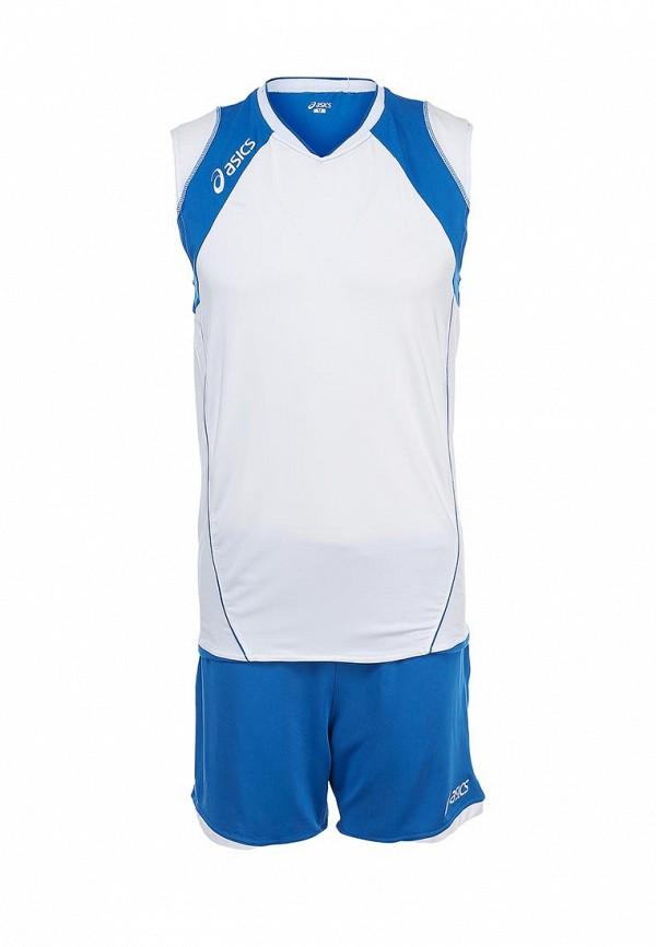 Спортивный костюм Asics (Асикс) 1215XZ: изображение 2