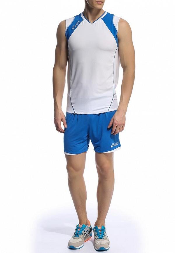 Спортивный костюм Asics (Асикс) 1215XZ: изображение 4