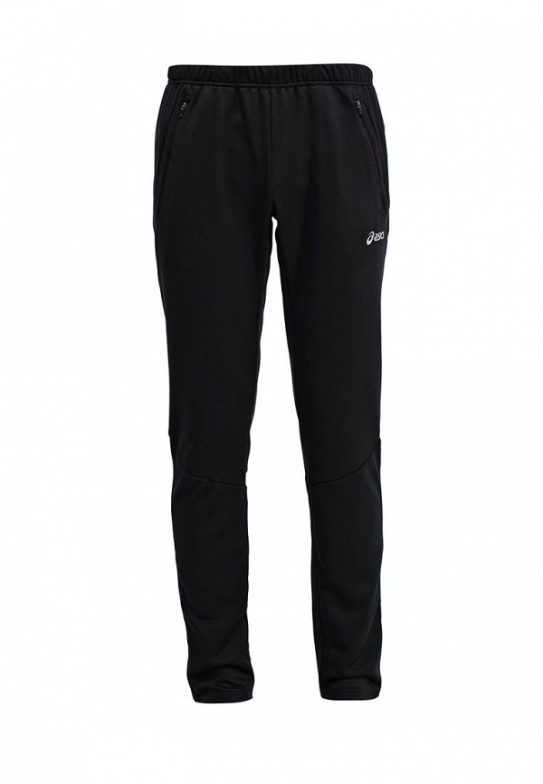 Мужские спортивные брюки Asics (Асикс) 123127: изображение 1