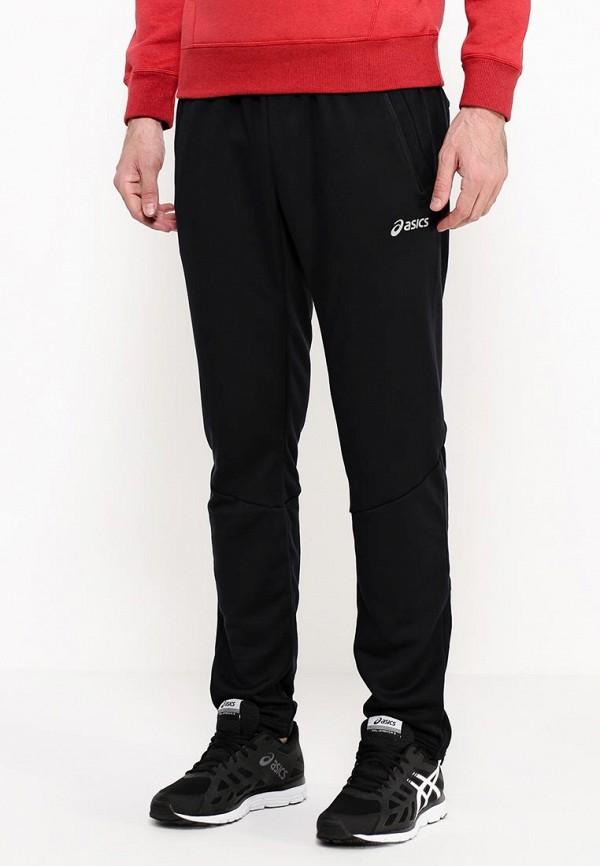 Мужские спортивные брюки Asics (Асикс) 123127: изображение 2