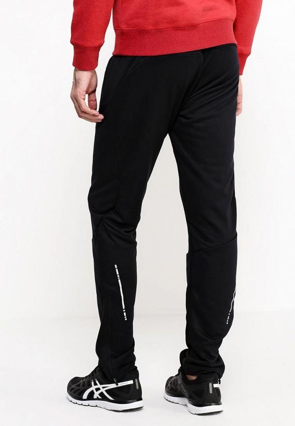 Мужские спортивные брюки Asics (Асикс) 123127: изображение 4