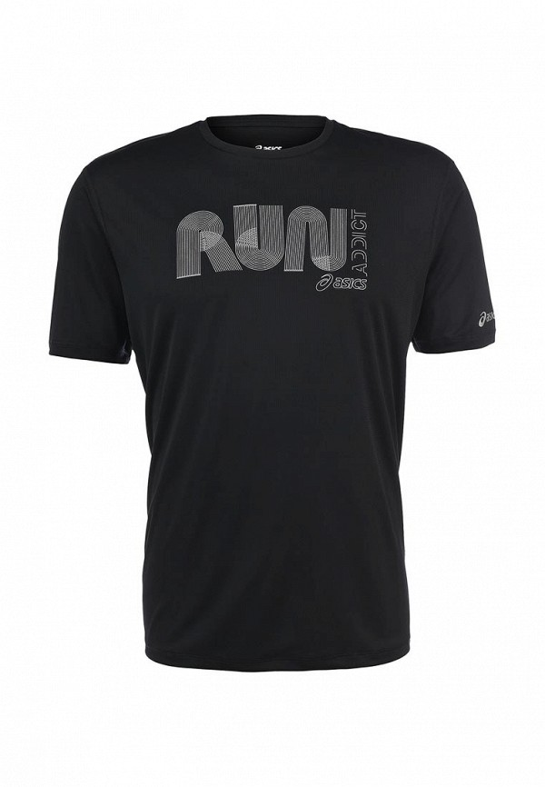 Спортивная футболка Asics (Асикс) 121652