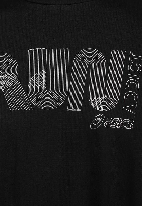 Спортивная футболка Asics (Асикс) 121652: изображение 3