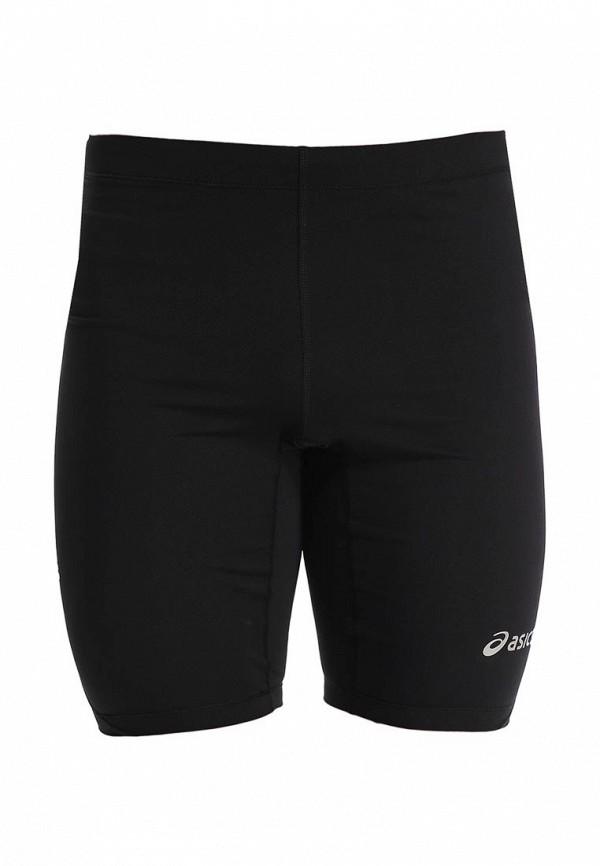 Мужские спортивные шорты Asics (Асикс) 110415: изображение 1