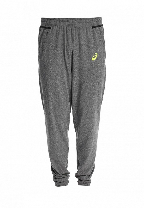 Мужские спортивные брюки Asics (Асикс) 122829: изображение 2