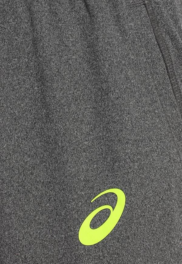 Мужские спортивные брюки Asics (Асикс) 122829: изображение 3