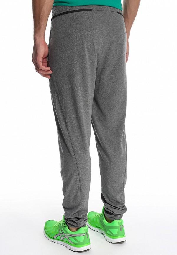 Мужские спортивные брюки Asics (Асикс) 122829: изображение 6