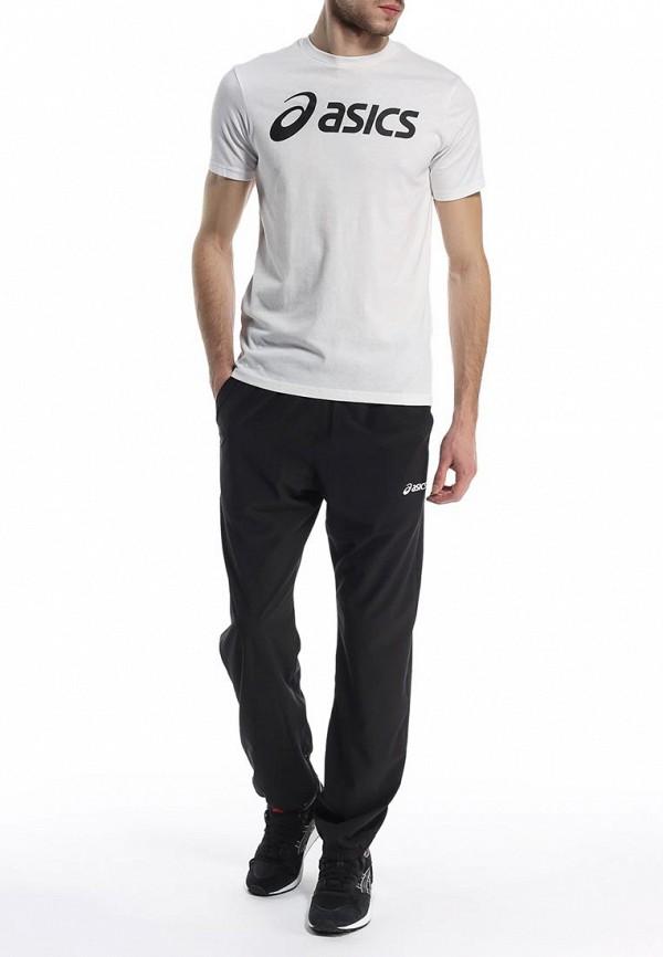 Мужские спортивные брюки Asics (Асикс) 123104: изображение 5