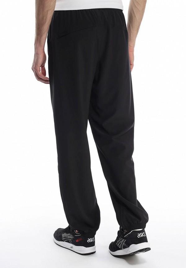 Мужские спортивные брюки Asics (Асикс) 123104: изображение 7
