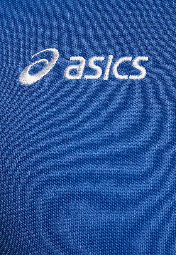 Мужские поло Asics (Асикс) T214Z8: изображение 3