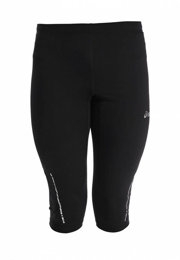 Мужские спортивные брюки Asics (Асикс) 110416: изображение 6