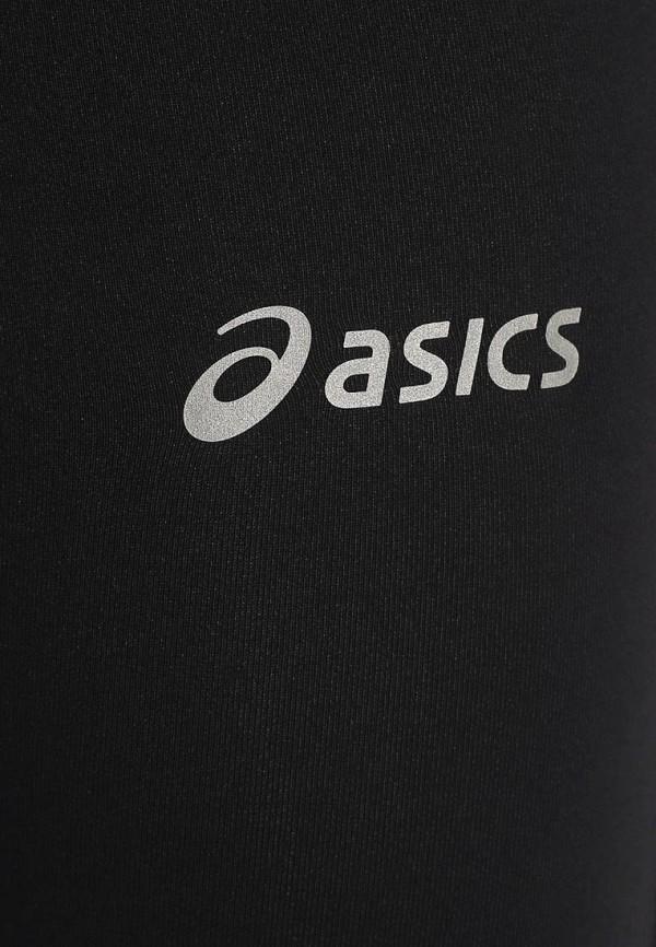 Мужские спортивные брюки Asics (Асикс) 110416: изображение 7