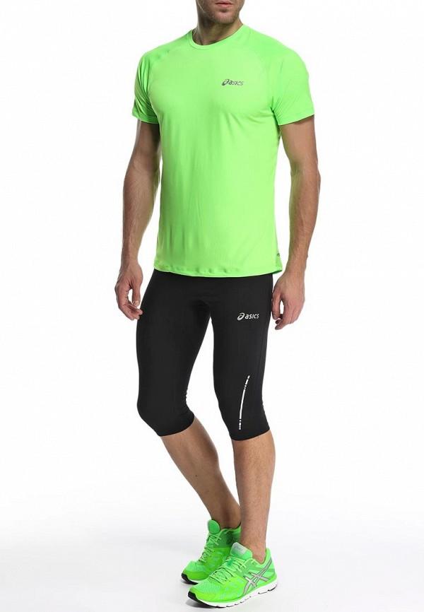Мужские спортивные брюки Asics (Асикс) 110416: изображение 8