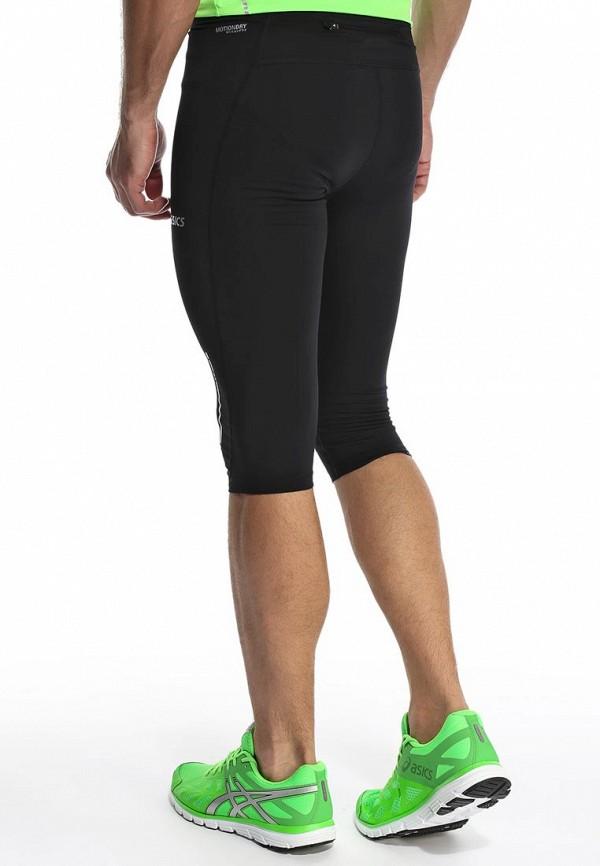 Мужские спортивные брюки Asics (Асикс) 110416: изображение 9