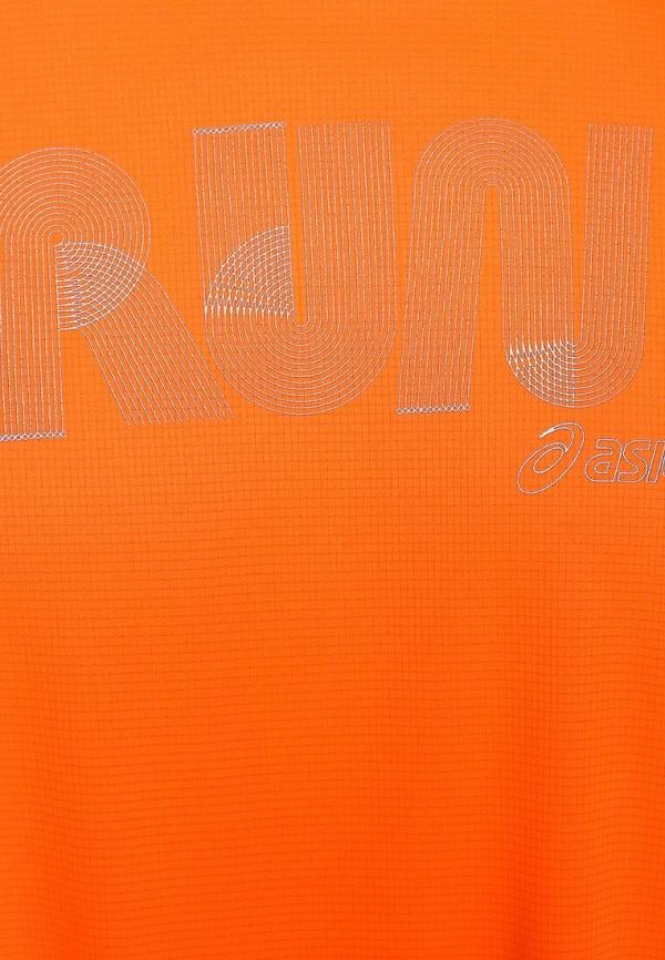 Спортивная футболка Asics (Асикс) 121652: изображение 2