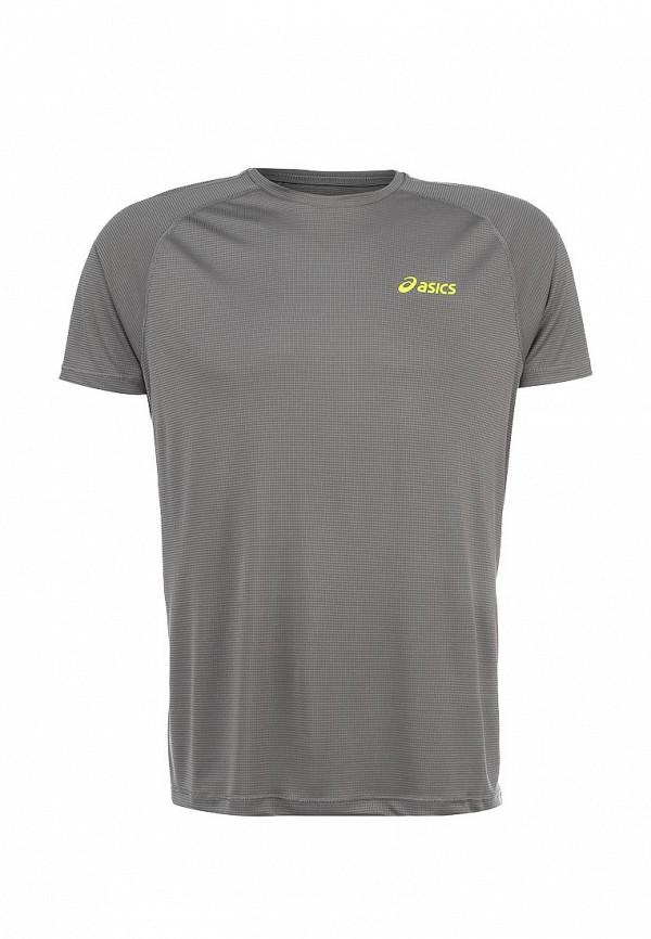 Спортивная футболка Asics (Асикс) 110407: изображение 5
