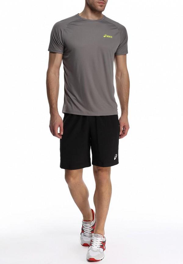 Спортивная футболка Asics (Асикс) 110407: изображение 7