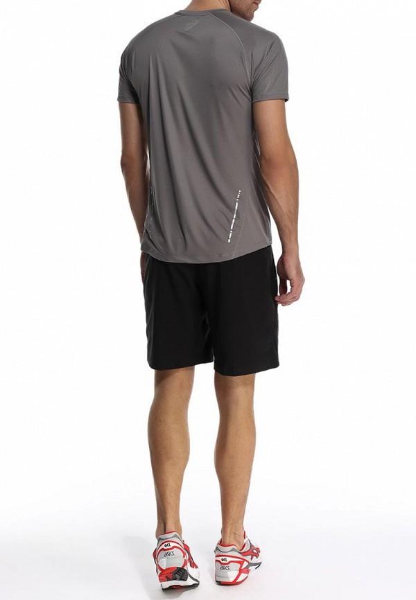 Спортивная футболка Asics (Асикс) 110407: изображение 8