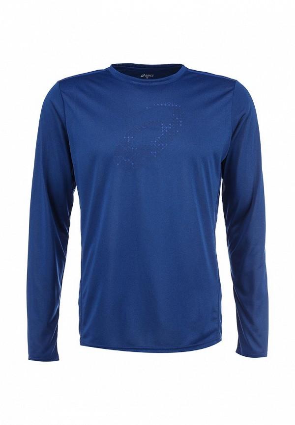 Спортивная футболка Asics (Асикс) 121735: изображение 1
