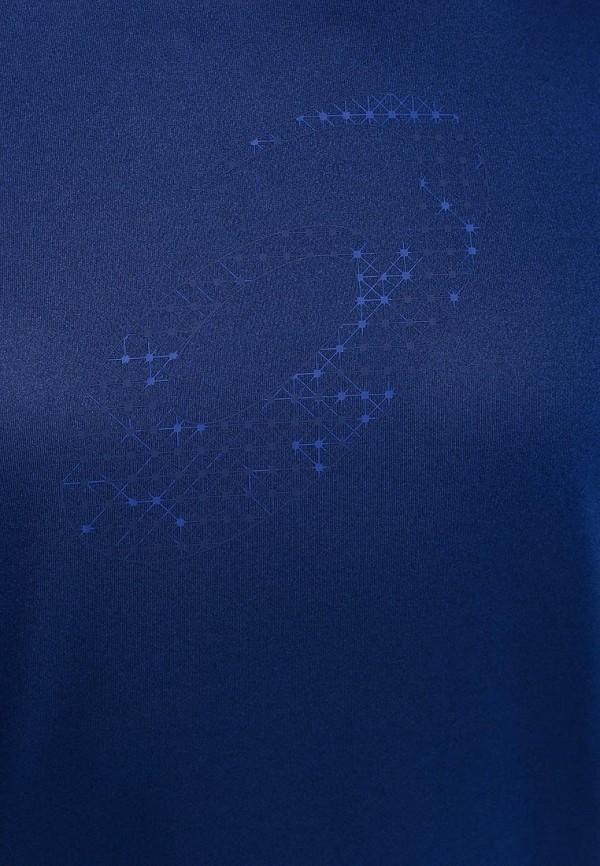 Спортивная футболка Asics (Асикс) 121735: изображение 2