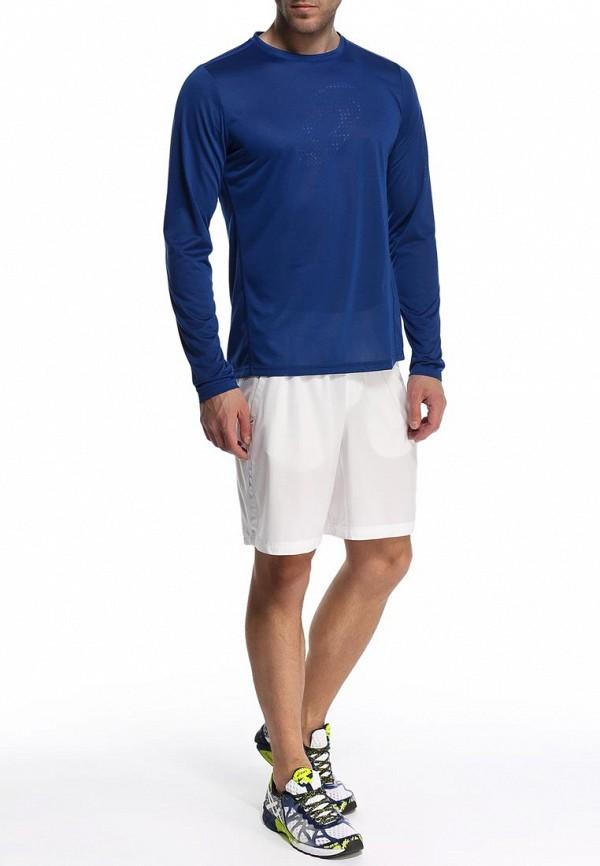 Спортивная футболка Asics (Асикс) 121735: изображение 3
