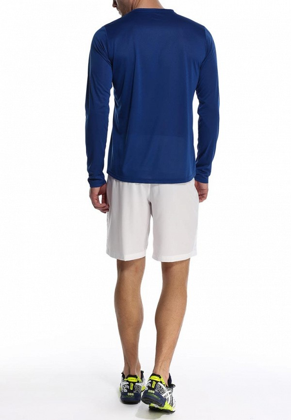 Спортивная футболка Asics (Асикс) 121735: изображение 4