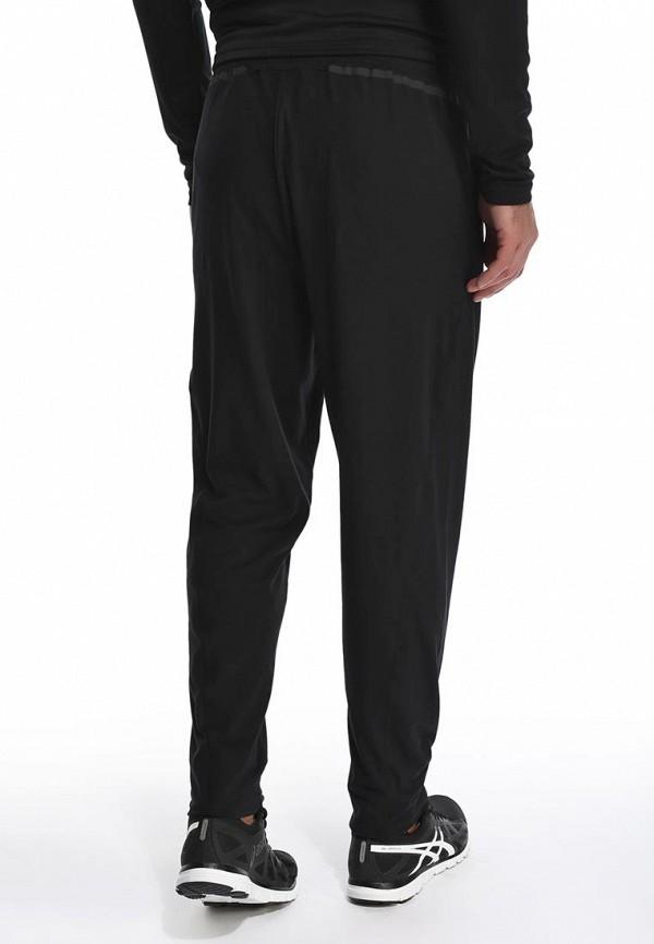 Мужские спортивные брюки Asics (Асикс) 122829: изображение 4