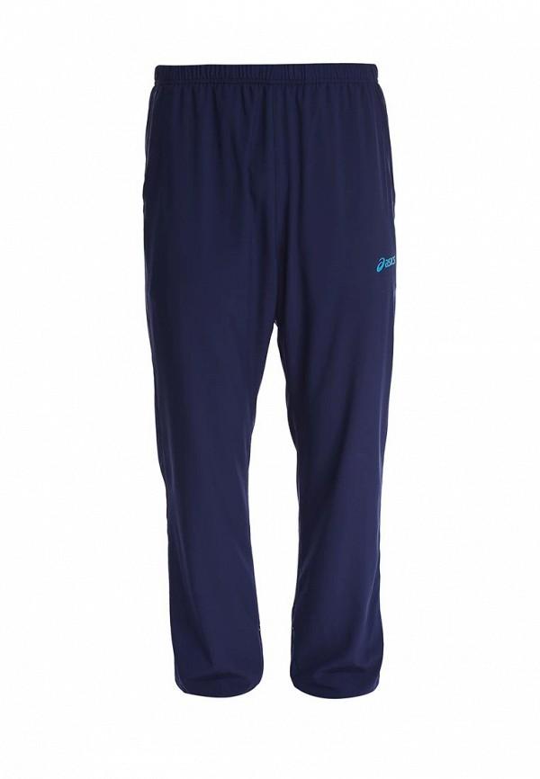 Мужские спортивные брюки Asics (Асикс) 123104: изображение 1