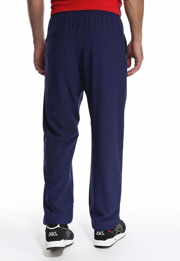 Мужские спортивные брюки Asics (Асикс) 123104: изображение 4