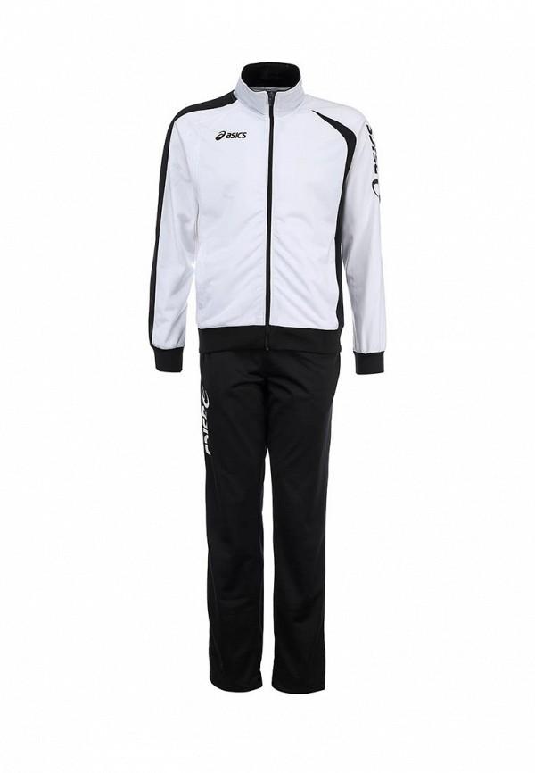 Спортивный костюм Asics (Асикс) T771Z5: изображение 1