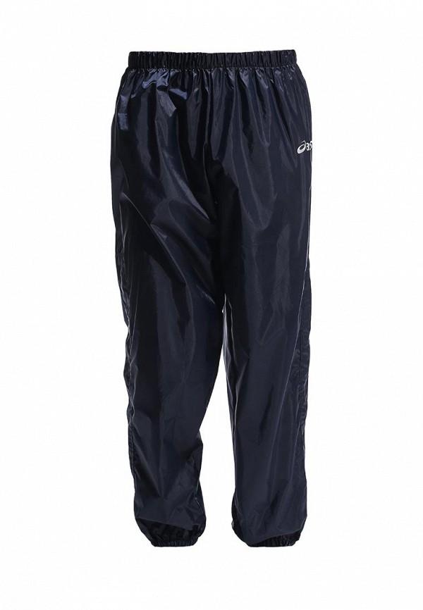 Мужские спортивные брюки Asics (Асикс) T234Z9: изображение 1