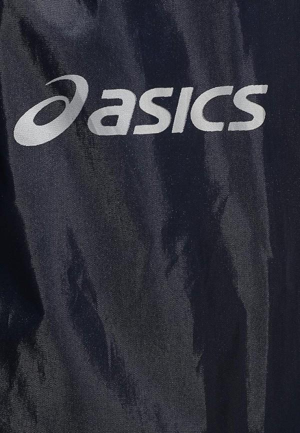 Мужские спортивные брюки Asics (Асикс) T234Z9: изображение 2