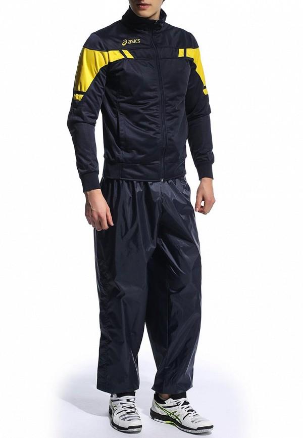Мужские спортивные брюки Asics (Асикс) T234Z9: изображение 3