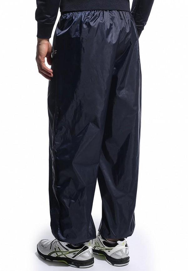 Мужские спортивные брюки Asics (Асикс) T234Z9: изображение 4