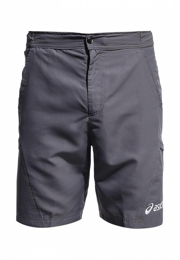 Мужские повседневные шорты Asics (Асикс) T764Z8: изображение 1