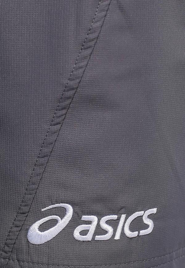 Мужские повседневные шорты Asics (Асикс) T764Z8: изображение 2