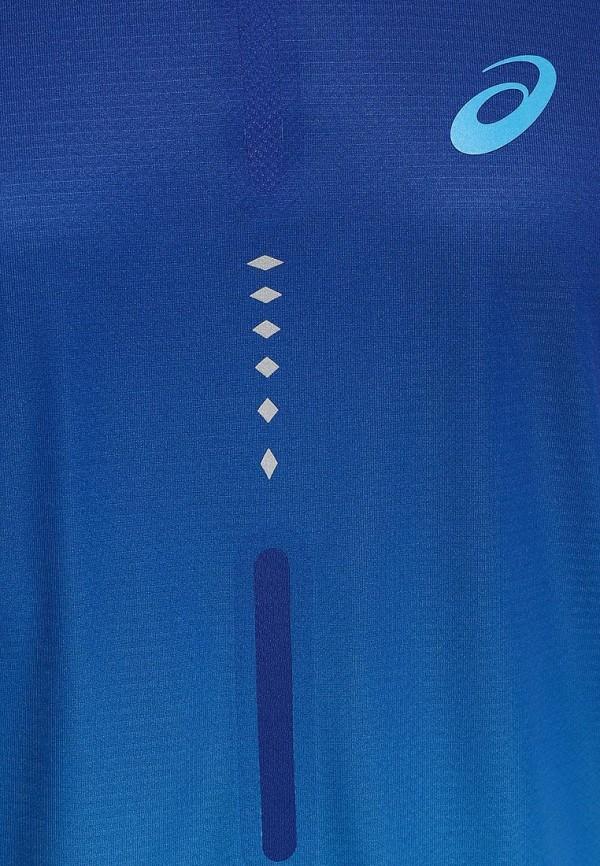 Спортивная футболка Asics (Асикс) 121601: изображение 2