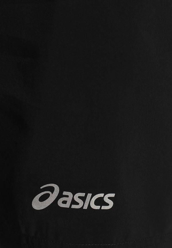 Мужские спортивные шорты Asics (Асикс) 123811: изображение 2