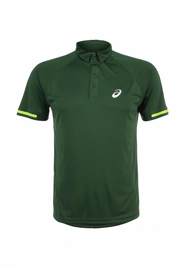 Спортивная футболка Asics (Асикс) 121684: изображение 1