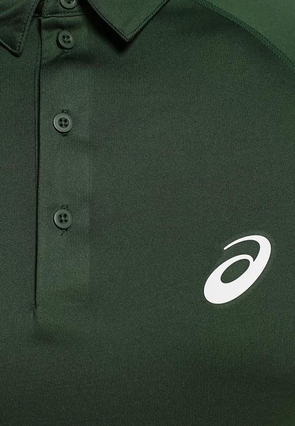 Спортивная футболка Asics (Асикс) 121684: изображение 2