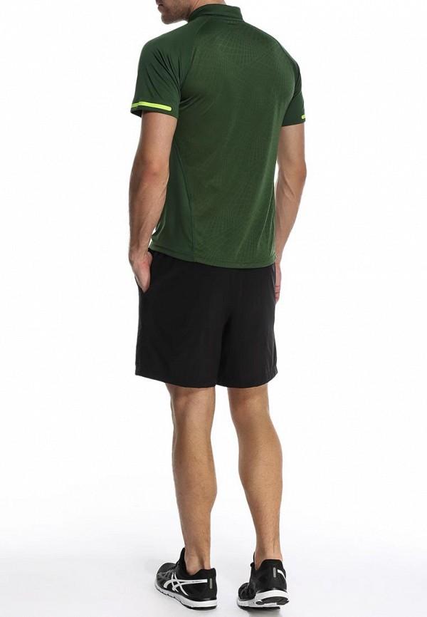 Спортивная футболка Asics (Асикс) 121684: изображение 4