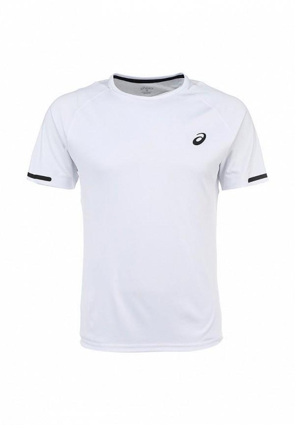 Спортивная футболка Asics (Асикс) 121682: изображение 1